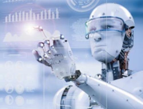 Lo que necesitas saber sobre la Inteligencia Artificial