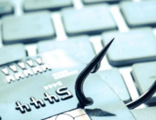 Fraude del CEO: ¿estás en riesgo?