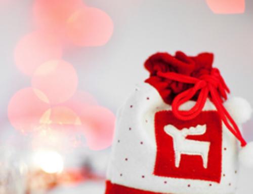 Las 4 Estafas típicas de Navidad