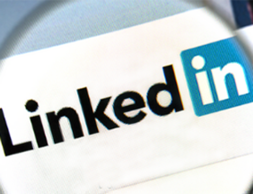 ¿Fraude en LinkedIn? Ten cuidado.