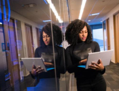 El Big Data y tu empresa