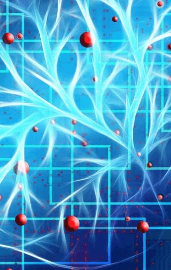 Conexion Geyma