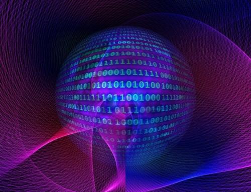 Qué es un servidor de red en informática