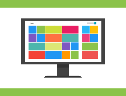 ¿En qué consiste la virtualización de un sistema operativo?