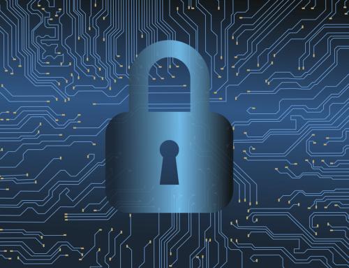 Cómo proteger tu empresa de un ciberataque