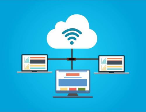 Content Delivery Network: ¿qué es una CDN y qué tipos hay?